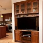 Custom Cabinetry for this Wonderful Condo3