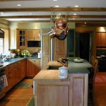 Large Country Kitchen made for Entertaining1