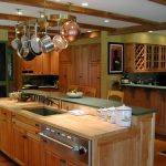 Large Country Kitchen made for Entertaining2