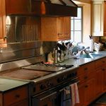 Large Country Kitchen made for Entertaining4