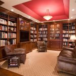 Private Library1