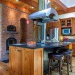 Woodmode Custom Cabinetry  Kitchen Cabinetry, Bath and Spa, Custom Homes, Quality Craftsmanship